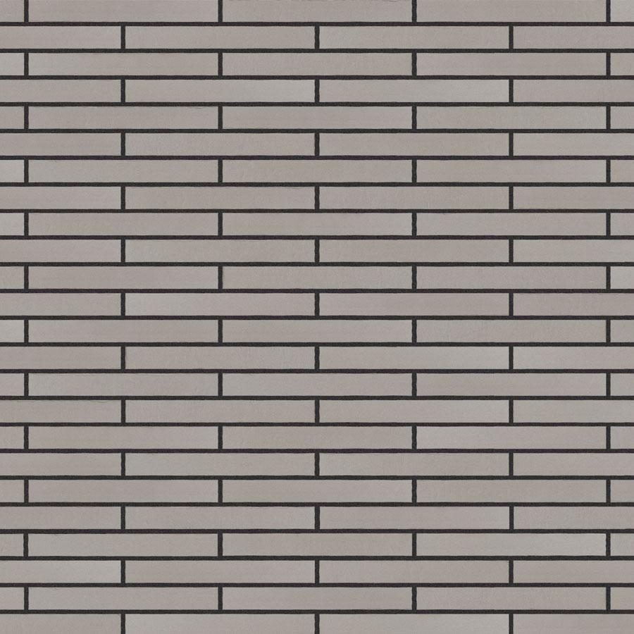 KLAY Tiles Facades - KLAY-Brickslips-_0004s_0004_SGL-No3-1