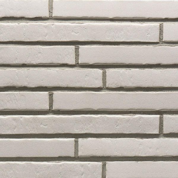 KLAY Tiles Facades - KLAY-Brickslips-_0004s_0005_SGL-No3-F