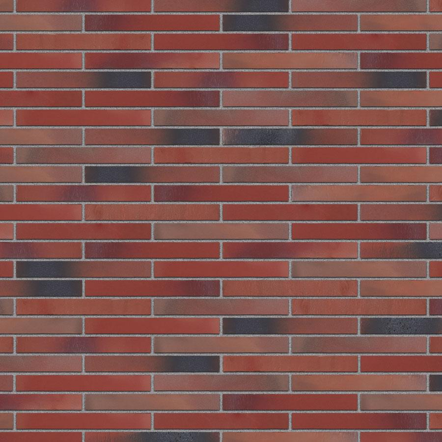 KLAY Tiles Facades - KLAY-Brickslips-_0005s_0002_SGL-No2-3