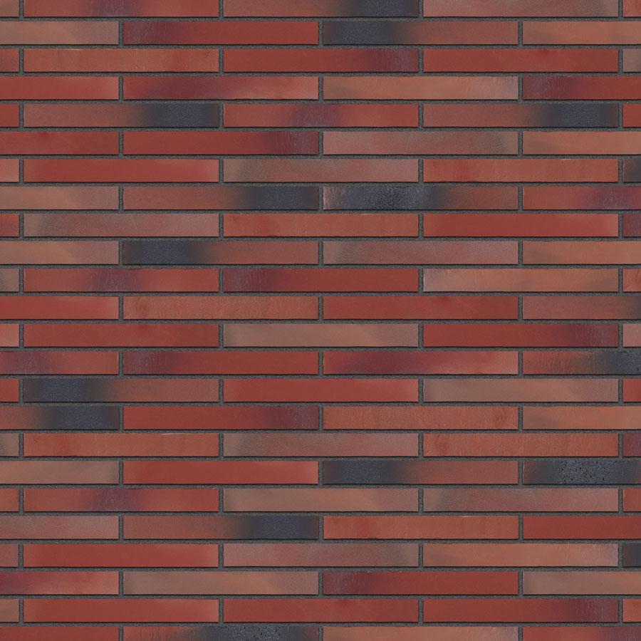 KLAY Tiles Facades - KLAY-Brickslips-_0005s_0003_SGL-No2-2
