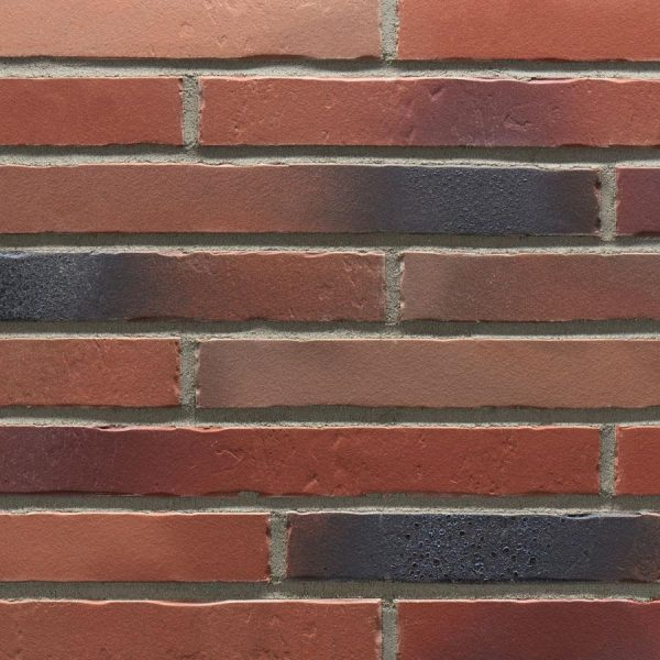 KLAY Tiles Facades - KLAY-Brickslips-_0005s_0005_SGL-No2-F