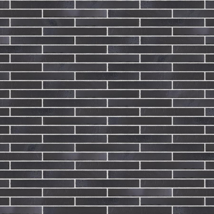 KLAY Tiles Facades - KLAY-Brickslips-_0006s_0000_SGL-No1-5