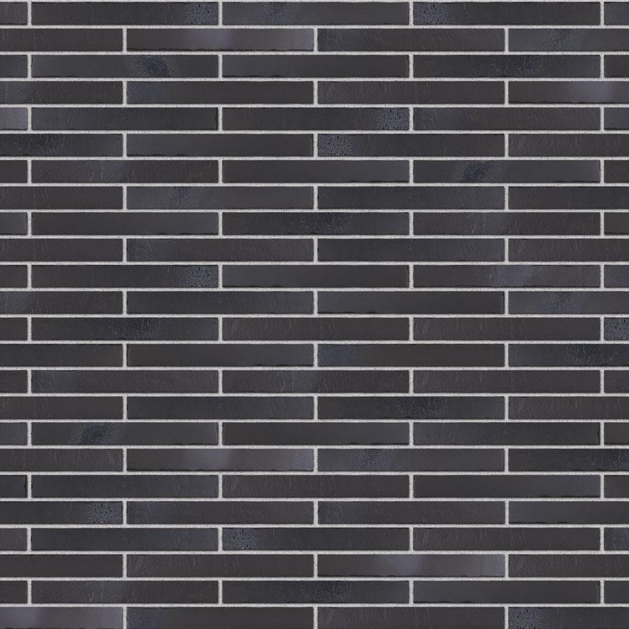 KLAY Tiles Facades - KLAY-Brickslips-_0006s_0001_SGL-No1-4