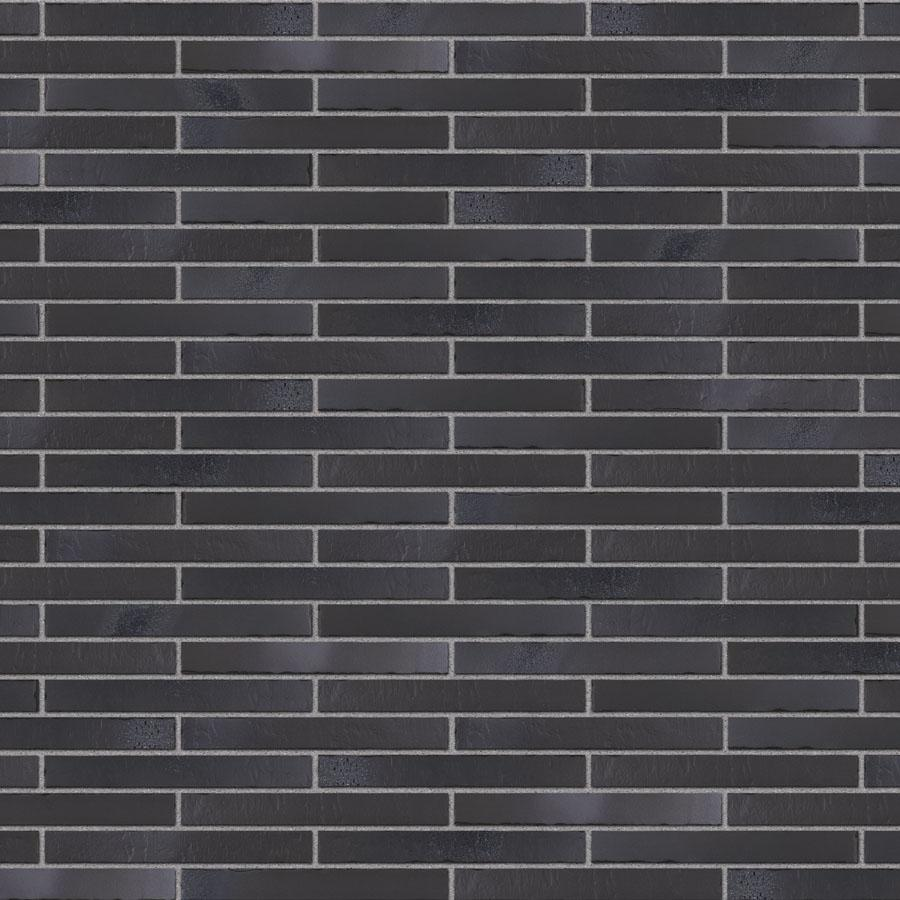 KLAY Tiles Facades - KLAY-Brickslips-_0006s_0002_SGL-No1-3