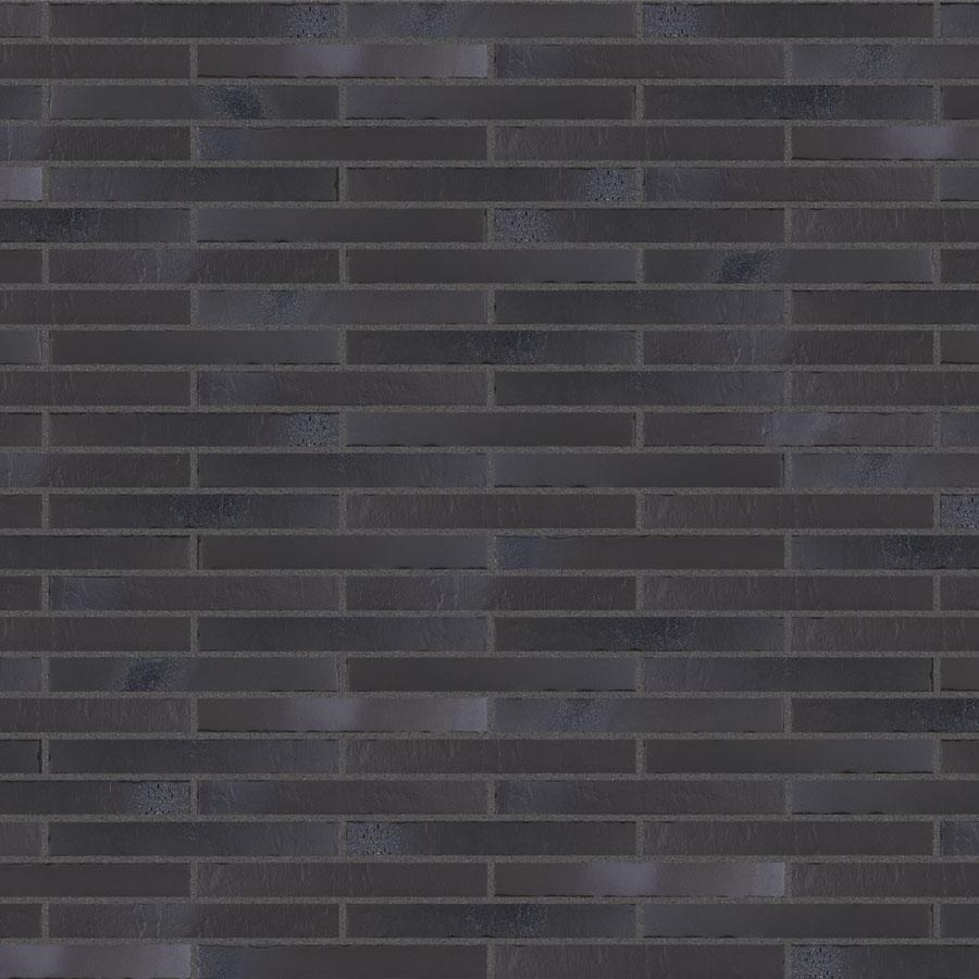 KLAY Tiles Facades - KLAY-Brickslips-_0006s_0003_SGL-No1-2