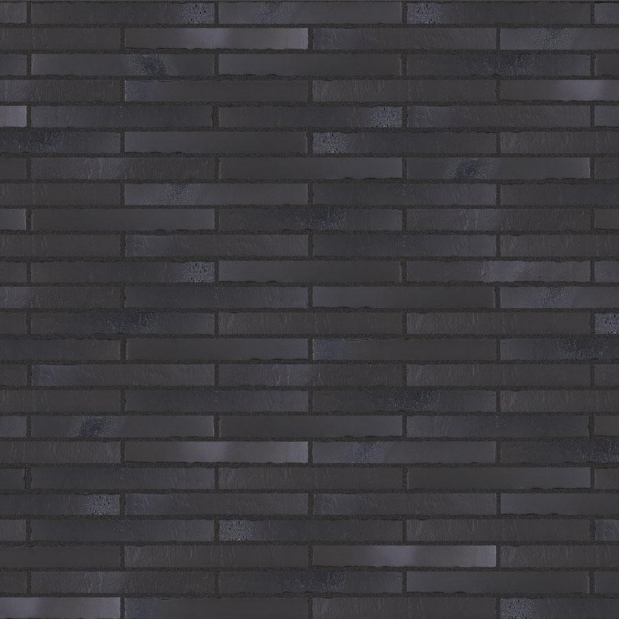 KLAY Tiles Facades - KLAY-Brickslips-_0006s_0004_SGL-No1-1