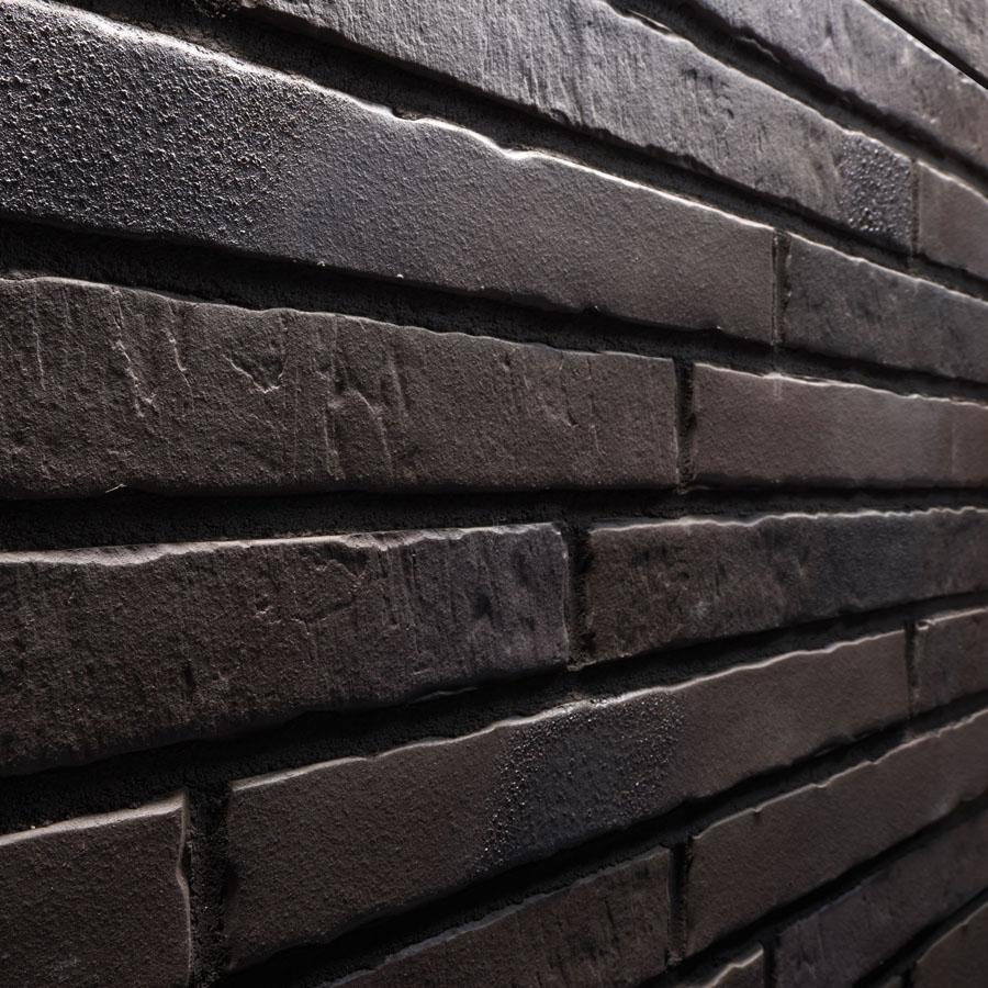 KLAY Tiles Facades - KLAY-Brickslips-_0006s_0005_SGL-No1-P