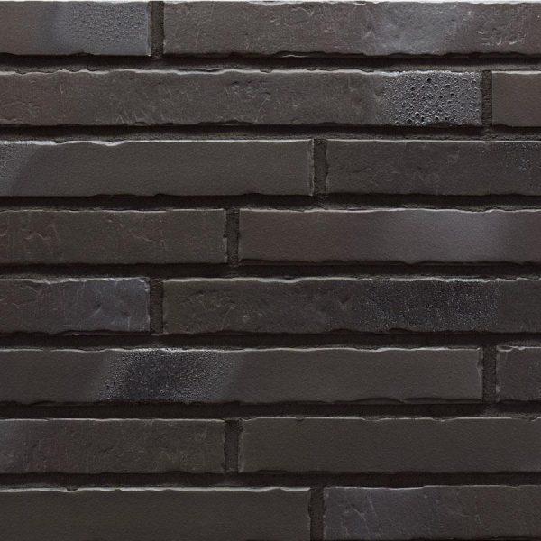KLAY Tiles Facades - KLAY-Brickslips-_0006s_0006_SGL-No1-F
