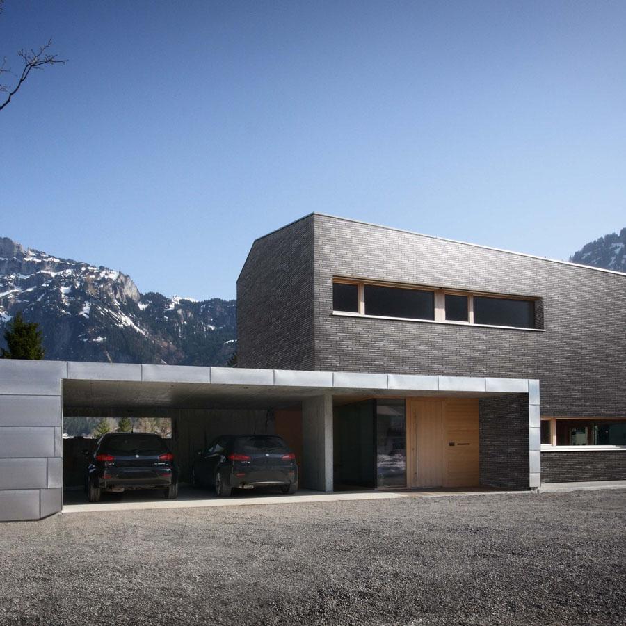 KLAY Tiles Facades - KLAY-Brickslips-_0006s_0007_SGL-No1