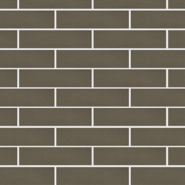 KLAY Tiles Facades - KLAY-Tiles-Agrob-Craft-9021-dark-grey
