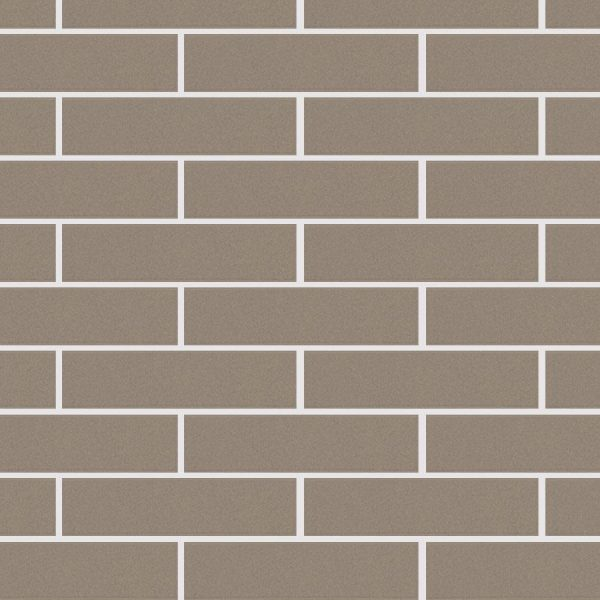 KLAY Tiles Facades - KLAY-Tiles-Agrob-Craft-9022-mid-grey