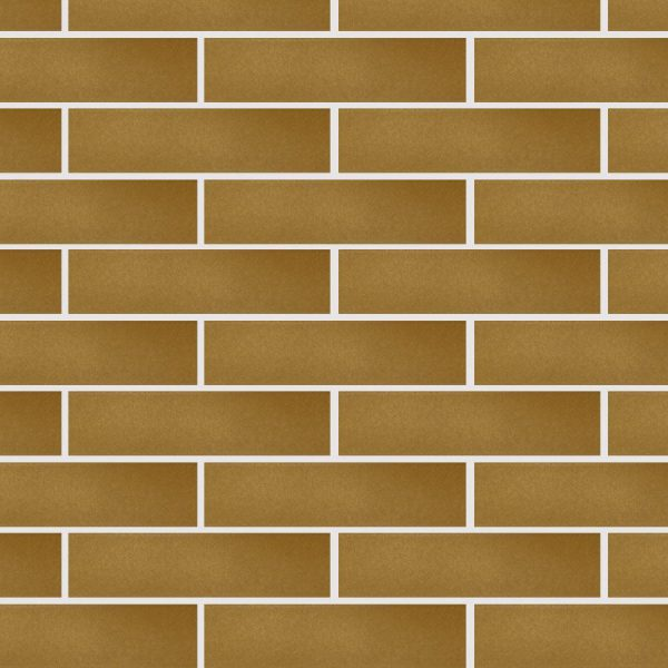 KLAY Tiles Facades - KLAY-Tiles-Agrob-Craft-9023-golden-yellow-flamed