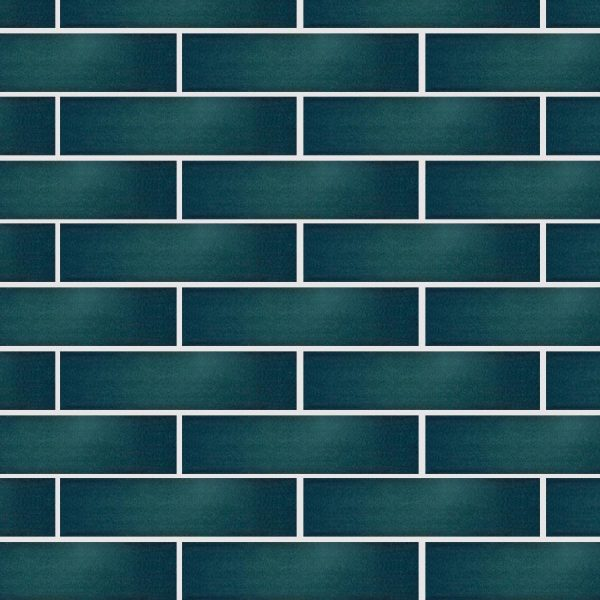 KLAY Tiles Facades - KLAY-Tiles-Agrob-Craft-9024-blue-green-flamed
