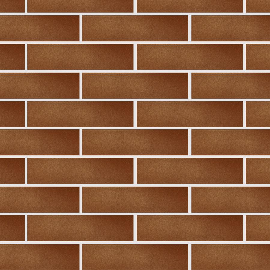 KLAY Tiles Facades - KLAY-Tiles-Agrob-Craft-9025-amber-flamed