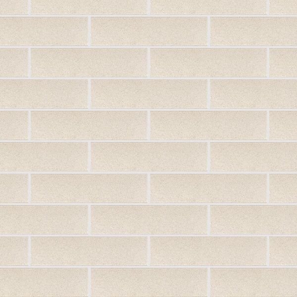 KLAY Tiles Facades - KLAY-Tiles-Agrob-Craft-9026-white