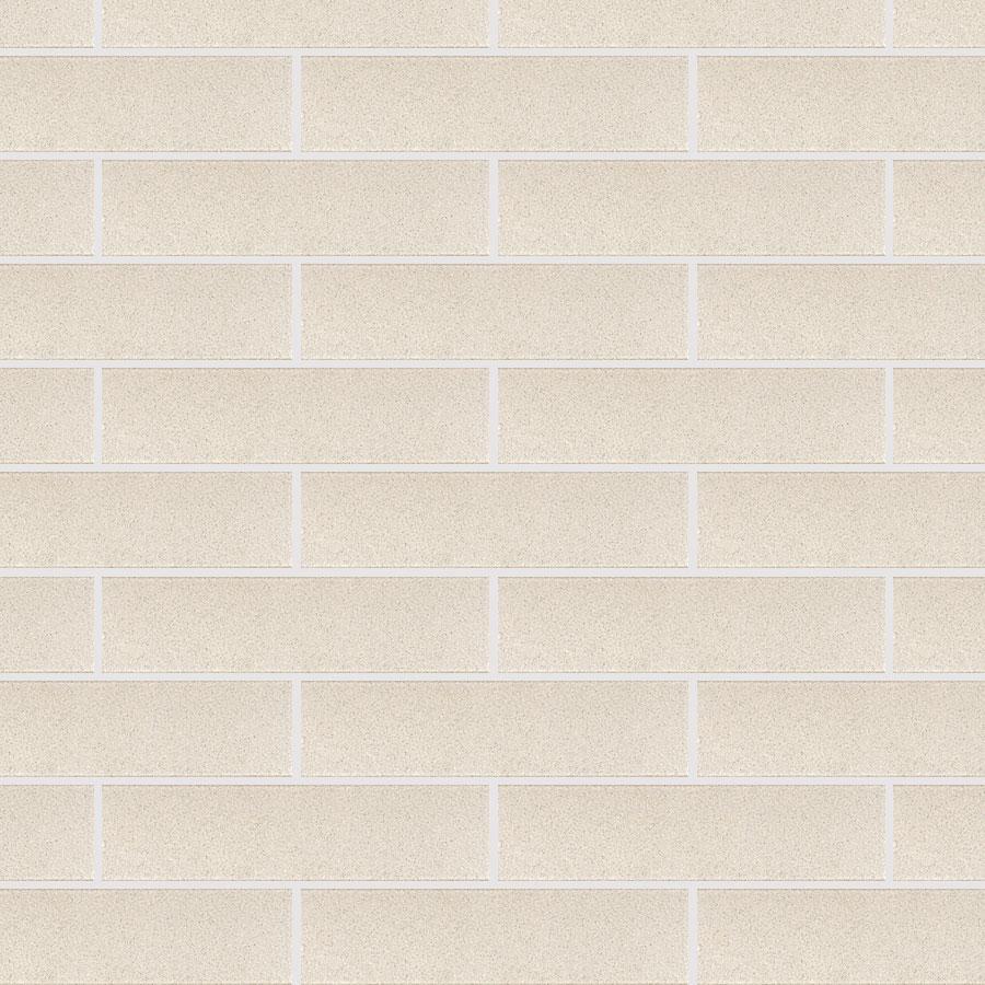 KLAY Tiles Facades - KLAY-Tiles-Agrob-Craft-9026-white