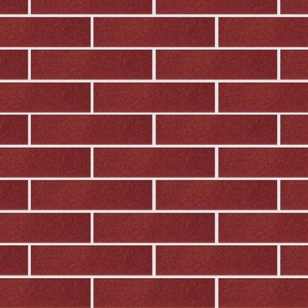 KLAY Tiles Facades - KLAY-Tiles-Agrob-Craft-9031-beryl-red