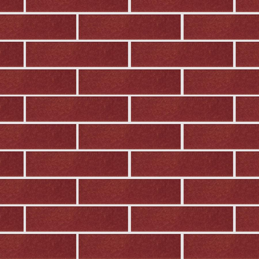 KLAY Tiles Facades - KLAY-Tiles-Agrob-Craft-9031-beryl-red