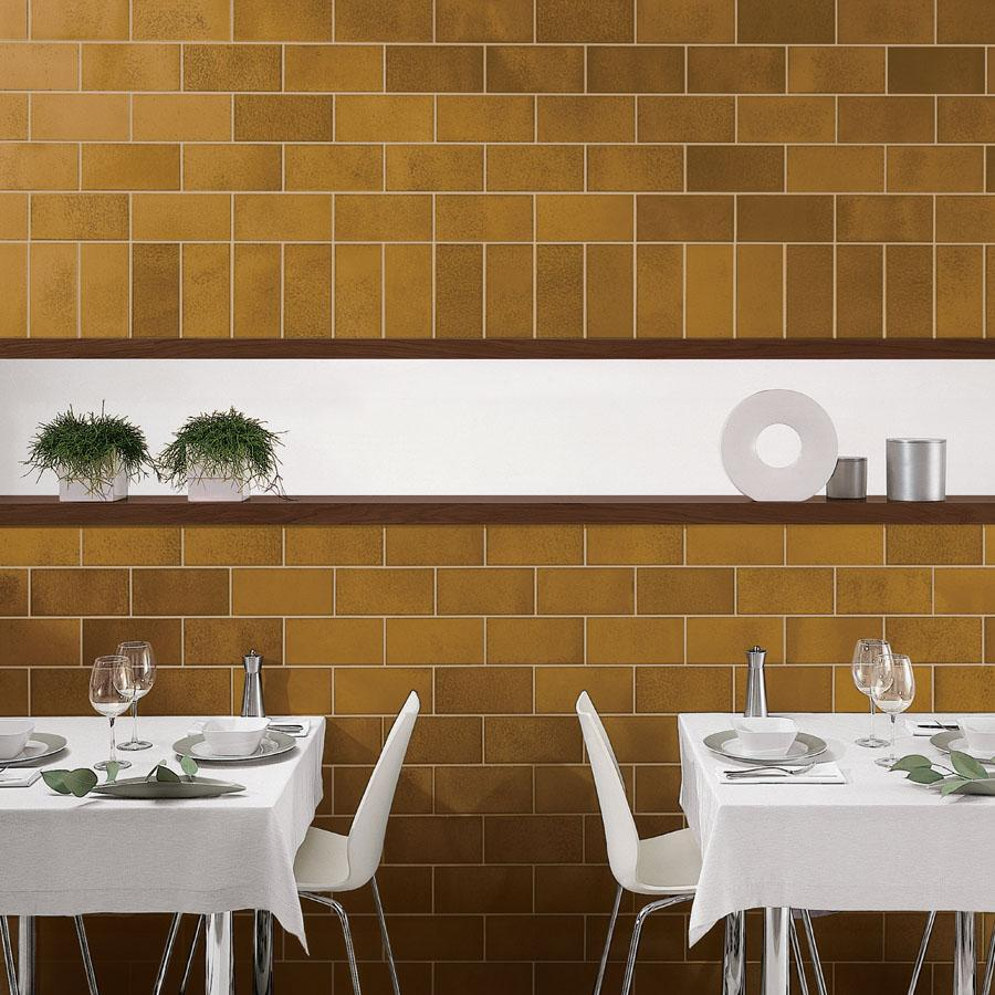 KLAY Tiles Facades - KLAY-Tiles-Agrob-Historia_0000_951-tobacco