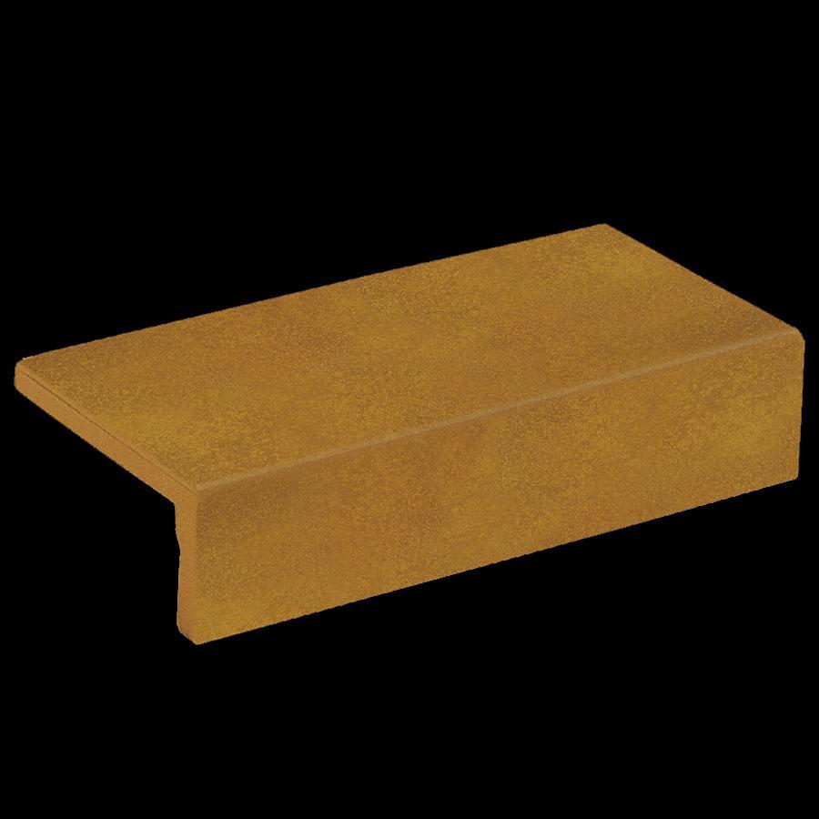 KLAY Tiles Facades - KLAY-Tiles-Agrob-Historia_0001_951-tobacco-2copy