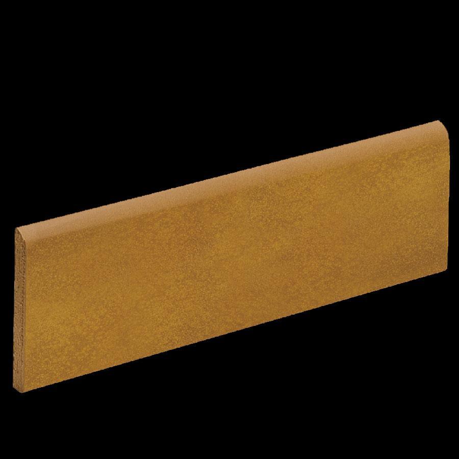 KLAY Tiles Facades - KLAY-Tiles-Agrob-Historia_0003_951-tobacco-copy