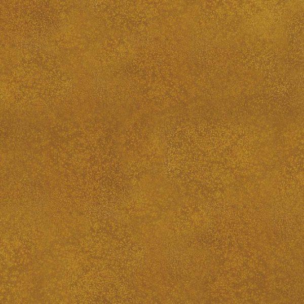 KLAY Tiles Facades - KLAY-Tiles-Agrob-Historia_0005_951-tobacco