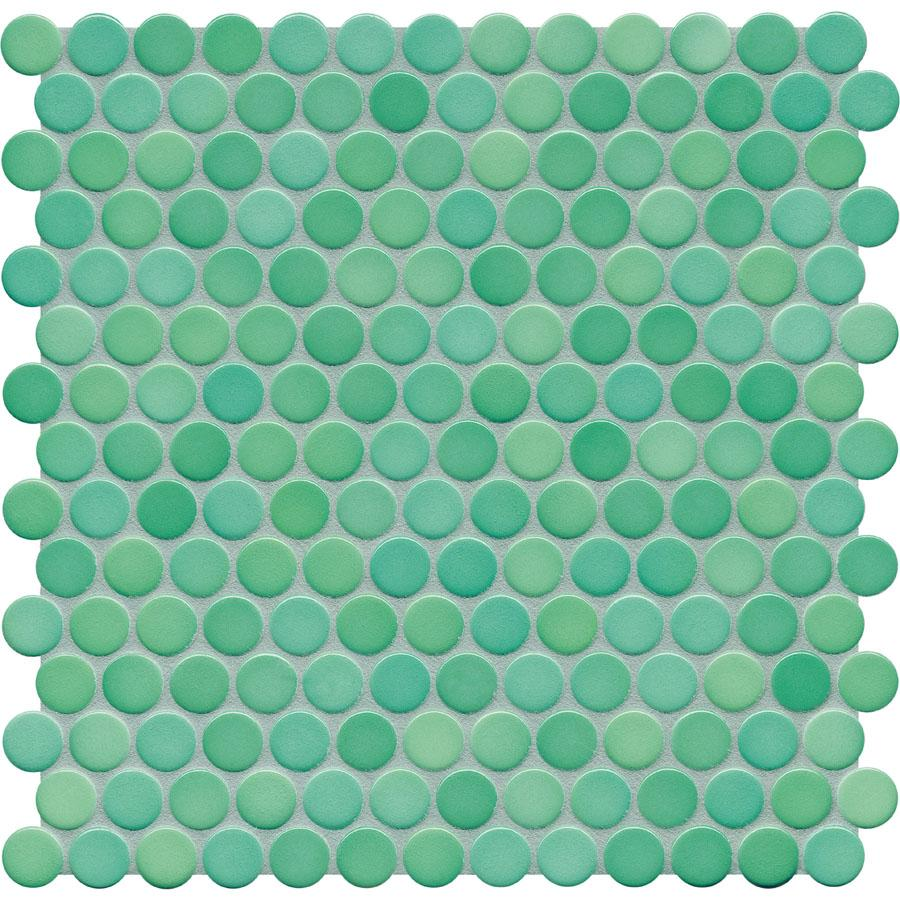 KLAY Tiles Facades - KLAY-Tiles-Agrob-Loop_0021_40031H