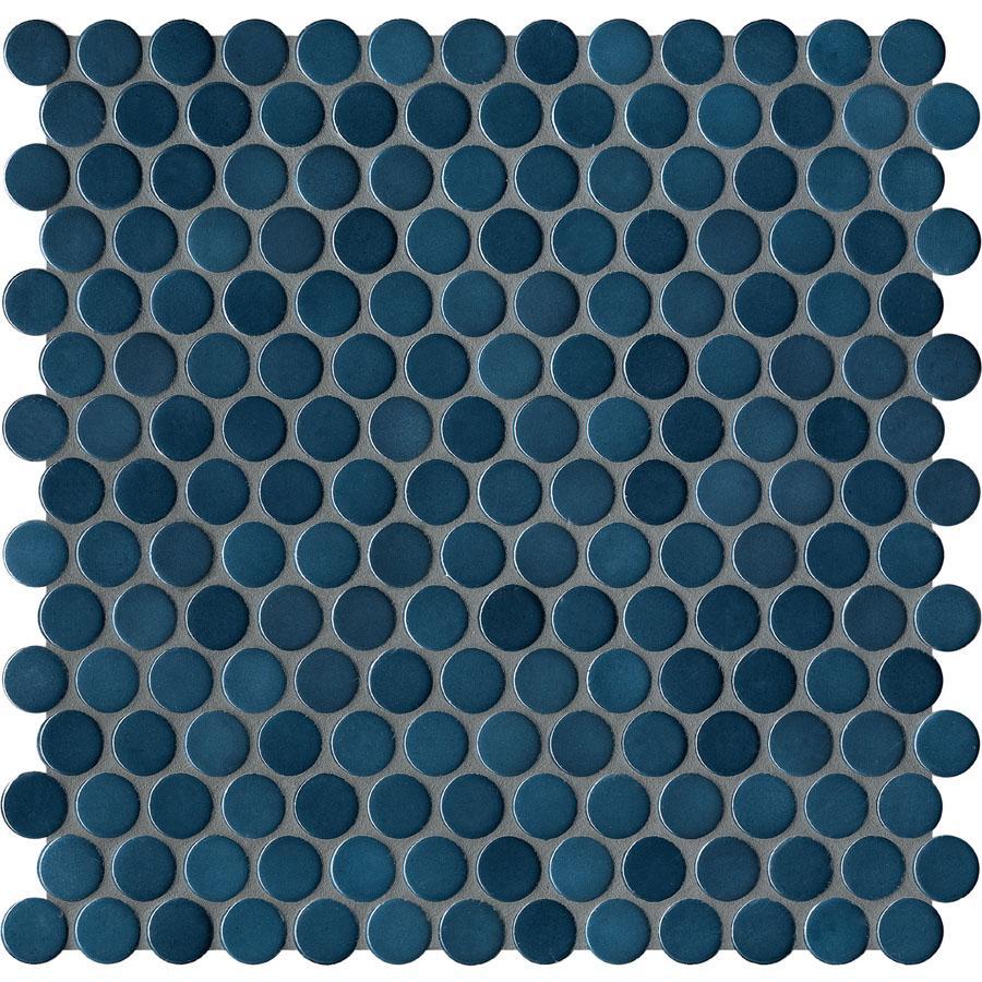 KLAY Tiles Facades - KLAY-Tiles-Agrob-Loop_0025_40029H