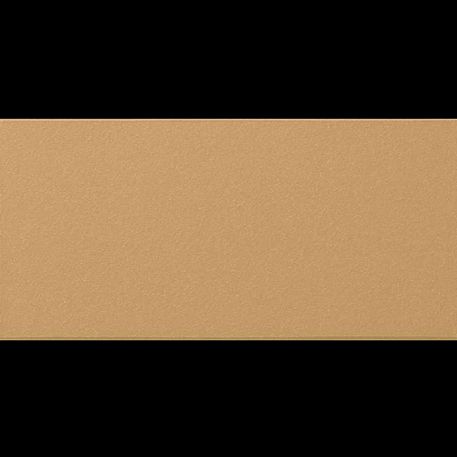 KLAY Tiles Facades - KLAY-Tiles-Agrob-Natural-948-portofino-1