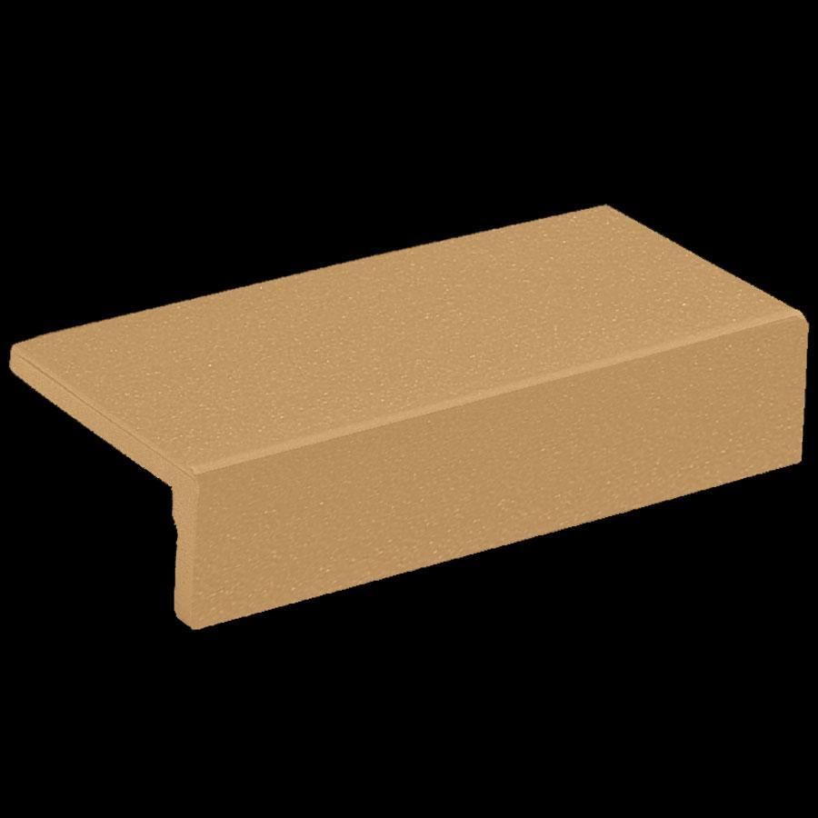 KLAY Tiles Facades - KLAY-Tiles-Agrob-Natural-948-portofino-2