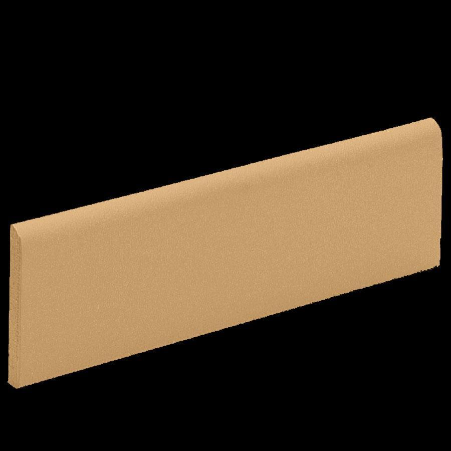 KLAY Tiles Facades - KLAY-Tiles-Agrob-Natural-948-portofino-3