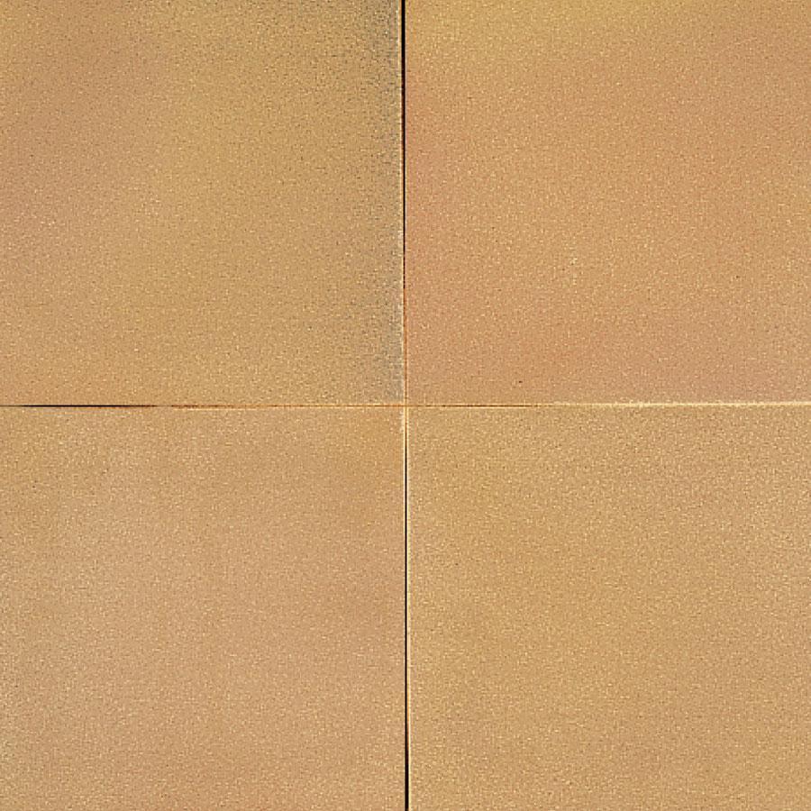KLAY Tiles Facades - KLAY-Tiles-Agrob-Natural-948-portofino