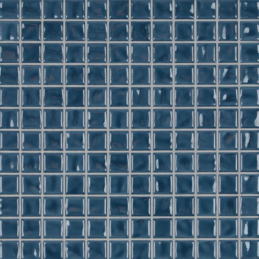 KLAY Tiles Facades - KLAY-Tiles-Jasba-Amano_0005_Amano_41927H