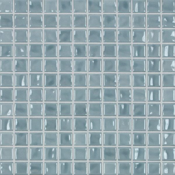 KLAY Tiles Facades - KLAY-Tiles-Jasba-Amano_0006_Amano_41926H