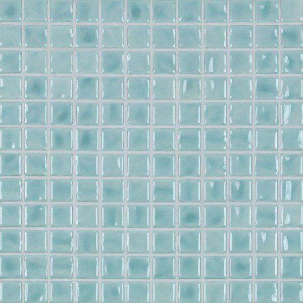 KLAY Tiles Facades - KLAY-Tiles-Jasba-Amano_0007_Amano_41925H