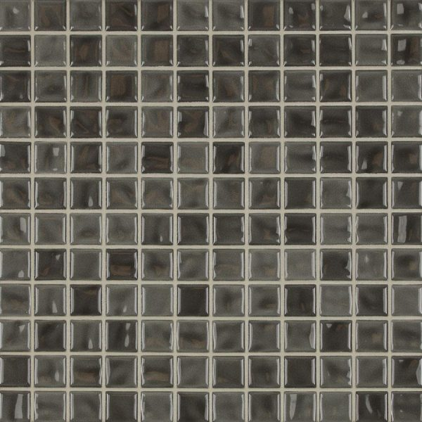 KLAY Tiles Facades - KLAY-Tiles-Jasba-Amano_0008_Amano_41924H