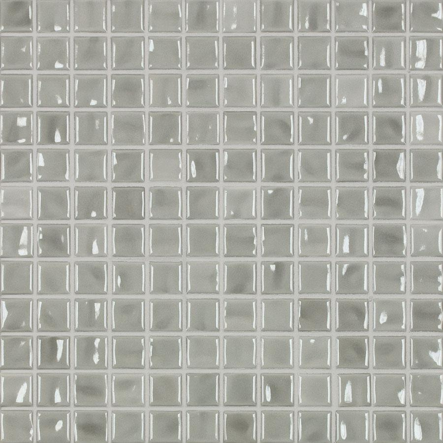 KLAY Tiles Facades - KLAY-Tiles-Jasba-Amano_0009_Amano_41922H