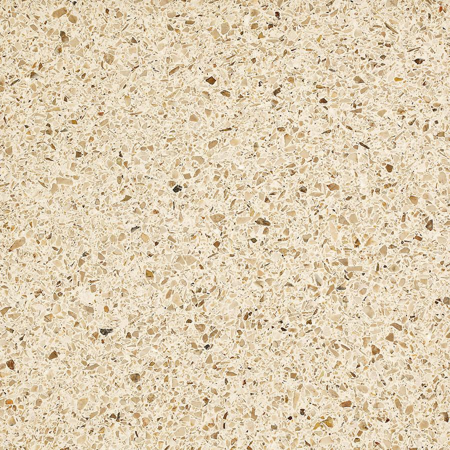 KLAY Tiles Facades - KLAY-Tiles-Terrazzo_0000_92.60-PALMA