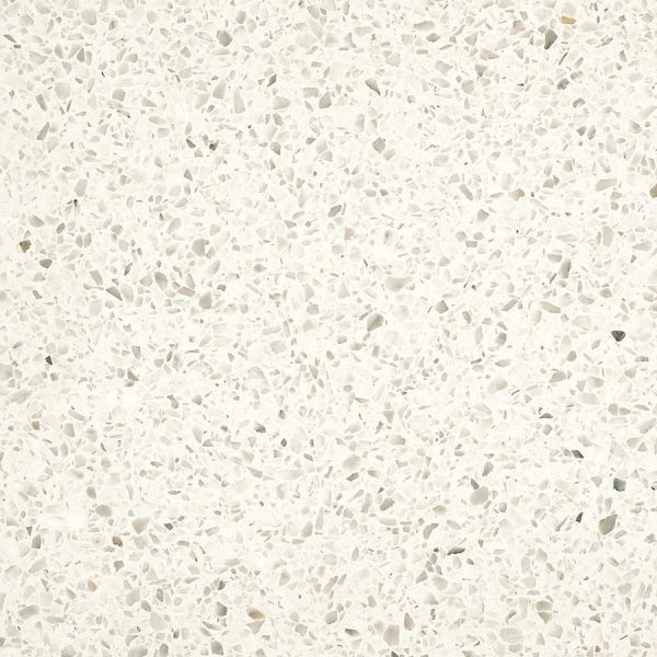 KLAY Tiles Facades - KLAY-Tiles-Terrazzo_0001_92.50-CARBI