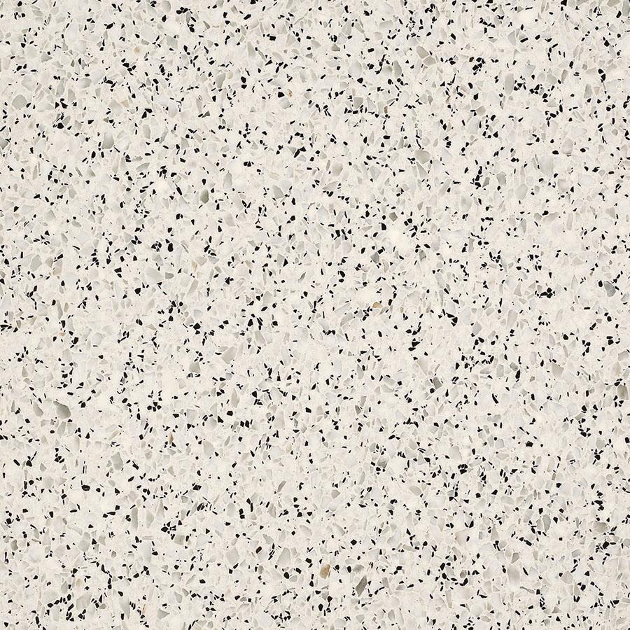 KLAY Tiles Facades - KLAY-Tiles-Terrazzo_0002_92.40-ESCO
