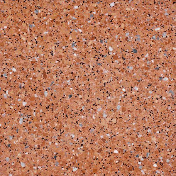 KLAY Tiles Facades - KLAY-Tiles-Terrazzo_0004_92.10-RONUV
