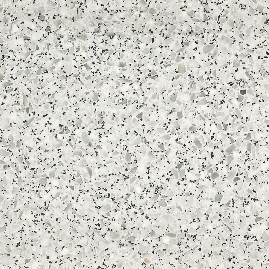 KLAY Tiles Facades - KLAY-Tiles-Terrazzo_0006_91.60-KAFUC