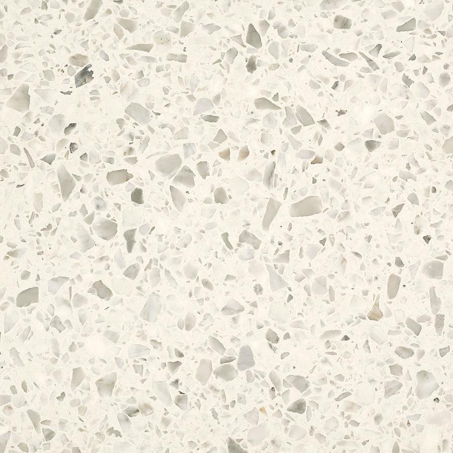 KLAY Tiles Facades - KLAY-Tiles-Terrazzo_0007_91.50-KENNHA