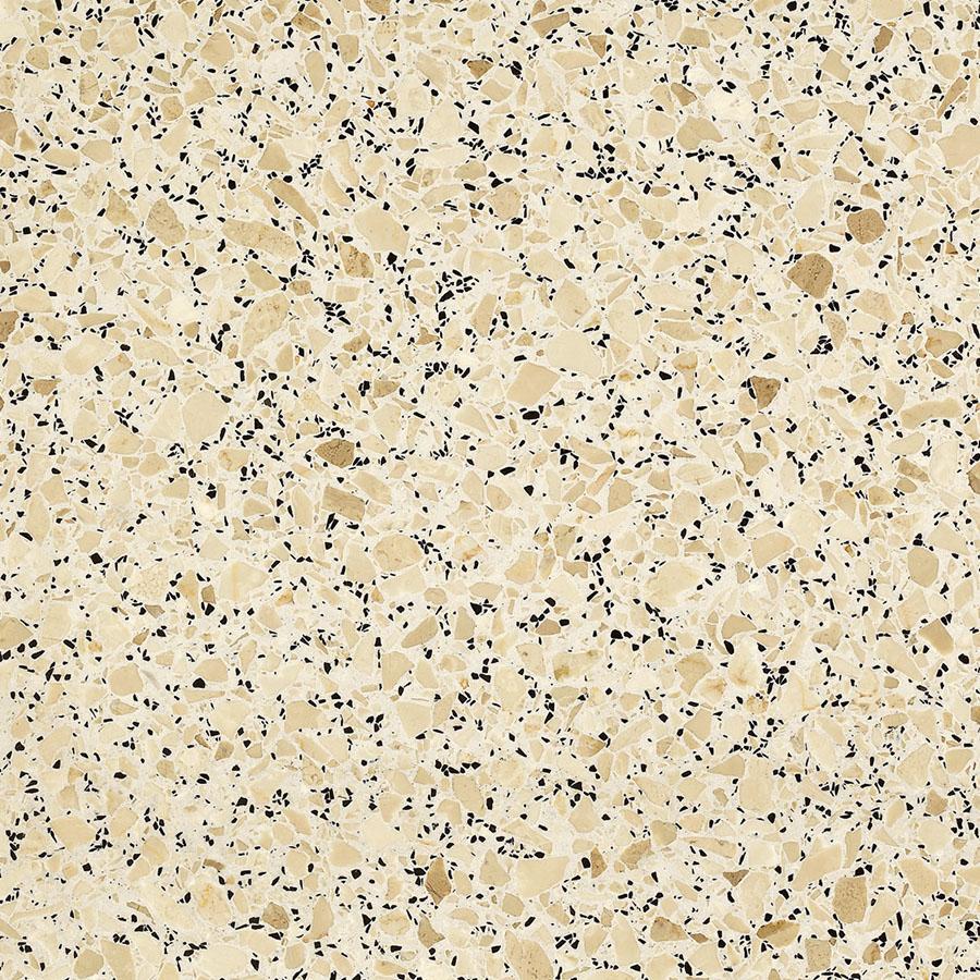 KLAY Tiles Facades - KLAY-Tiles-Terrazzo_0008_91.40-SIBLE