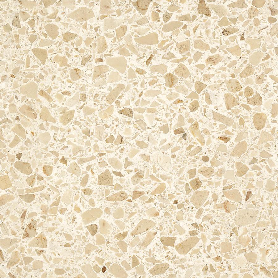 KLAY Tiles Facades - KLAY-Tiles-Terrazzo_0009_90.32-BOT-25