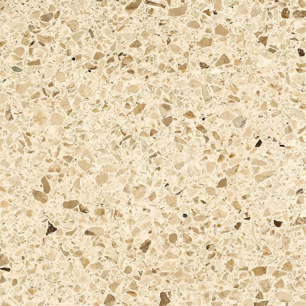 KLAY Tiles Facades - KLAY-Tiles-Terrazzo_0012_90.21-BA-15