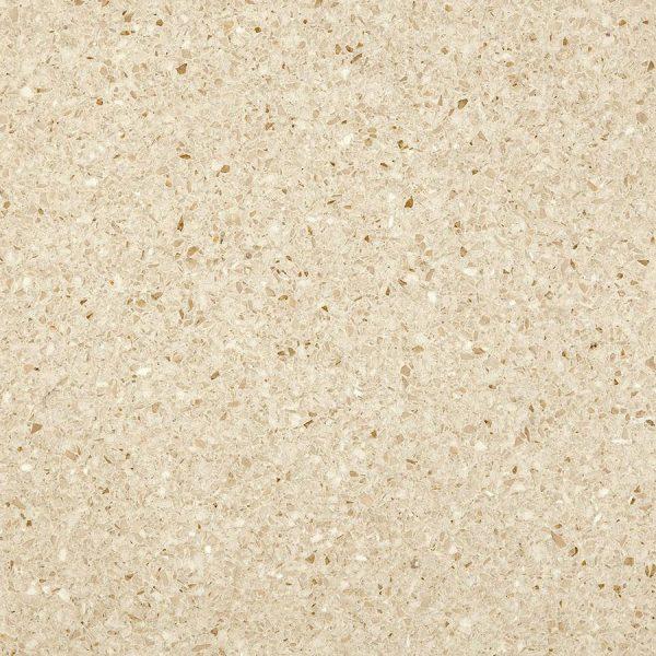 KLAY Tiles Facades - KLAY-Tiles-Terrazzo_0013_81.50-BOSKA