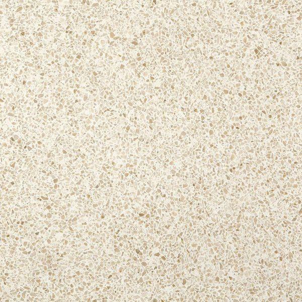 KLAY Tiles Facades - KLAY-Tiles-Terrazzo_0014_81.40-SANEC