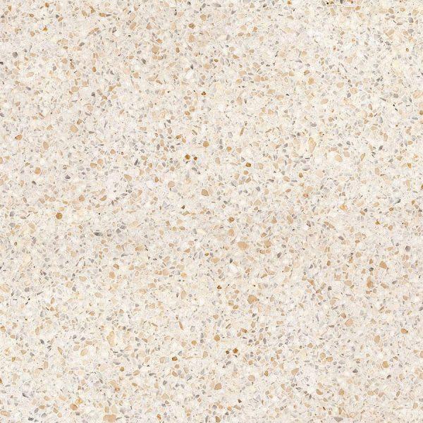 KLAY Tiles Facades - KLAY-Tiles-Terrazzo_0015_81.30-SCHIBAS