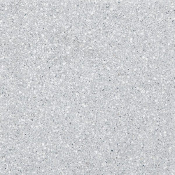 KLAY Tiles Facades - KLAY-Tiles-Terrazzo_0016_81.20-WEIGREY